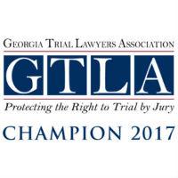 GTLA__200