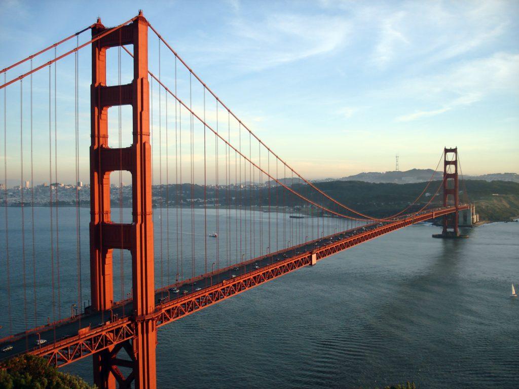california hernia mesh lawyers