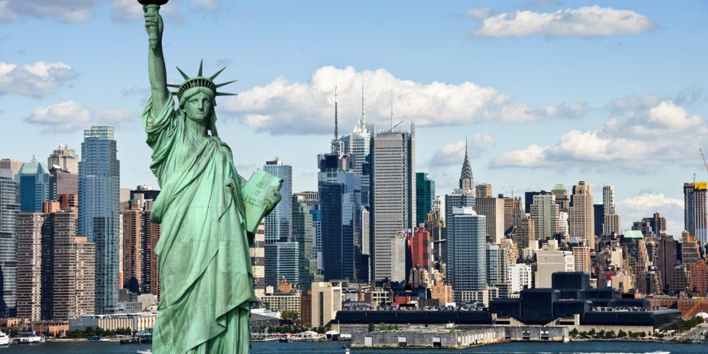 new york hernia mesh lawyers